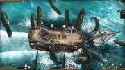 Обзор Abandon Ship