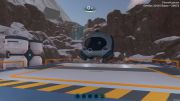 Прохождение Subnautica: Below Zero