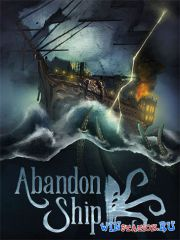 Abandon Ship (PC/RUS/RePack)