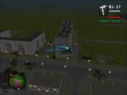В версии бета 2 появился вертолет