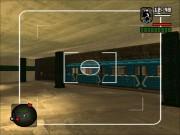 Русское метро в игре GTA Criminal Russia