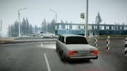 Русский автомобиль жигули