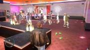 Ночной клуб по новому в GTA 4 CR RAGE