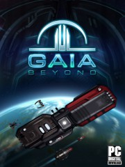 Gaia Beyond (PC)