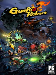 Gunfire Reborn (PC)