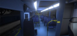 Bus Driver Simulator 2019 на PC
