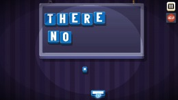 Прохождение игры There Is No Game : Wrong Dimension