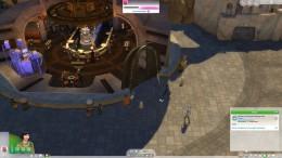 Новое дополнение Sims 4 Звездные войны