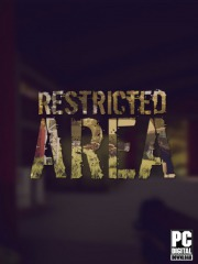 Restricted Area (PC)