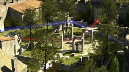 The Talos Principle стрим