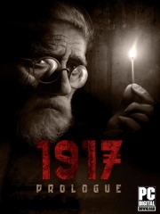 1917: The Prologue