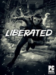 Liberated (PC)