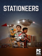 Stationeers (PC)
