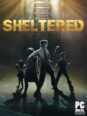 Sheltered (PC)