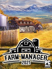 Farm Manager 2021