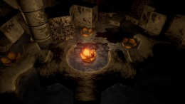 Candleman: The Complete Journey на PC