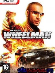 Wheelman (PC/RUS/Repack)