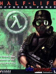 Half-Life: Opposing Force (PC)