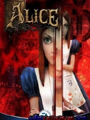 �������� ����� ����� / American McGee\