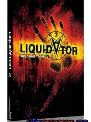 Liquidator: Welcome To Hell / ���������� 2  (PC)