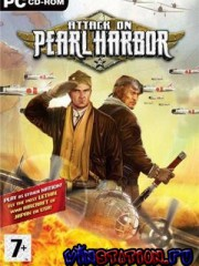����� �� ����-������/ Attack on Pearl Harbor (PC)