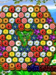 Flowers Story - Flower Game