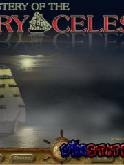 The Mystery of The Mary Celeste (PC)