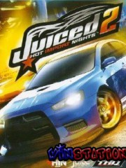 Juiced 2: Hot Import Nights (PC/RePack)