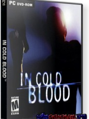 In Cold Blood / �� ���� ������ (PC/RUS)