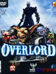 Overlord 2 (PC/RUS/RePack)