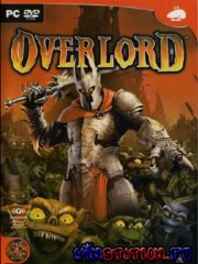 ������� OverLord 2 in 1 (PC/RUS/Repack)