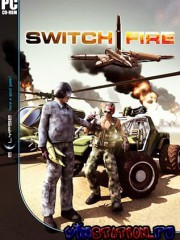 Switch Fire