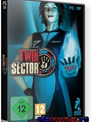 Twin Sector (PC/RUS)