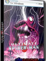 Ultimate Spider - Man
