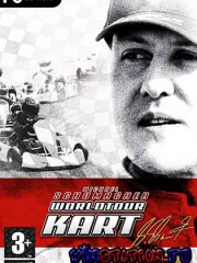 Michael Schumacher World Tour Kart (PC/RUS)