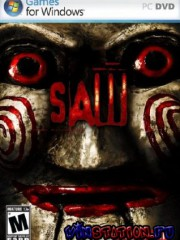 SAW: The Video Game (PC/RUS/Repack)