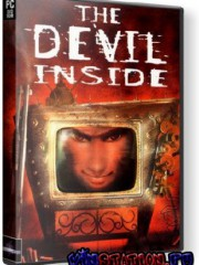 Devil Inside (PC/RUS)