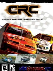 Cross Racing Championship (PC/RUS)