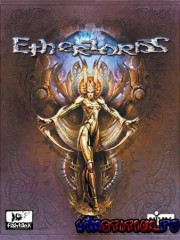 Etherlords / �������� (PC/RUS)