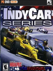Izod IndyCar Series (PC/RUS)