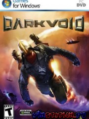 Dark Void (PC/RUS)