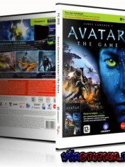 James Camerons Avatar: The Game ������������� ������� version 1.01 (PC/2009 ...
