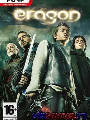 Eragon / ������ (PC/RUS)