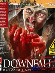 DOWNFALL: ������� � ����� ������ (PC/RUS)