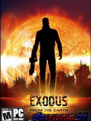 Exodus from the Earth (PC/RUS/RePack)