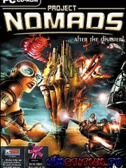 ������� / Project Nomads (PC/RUS)