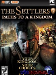 The Settlers 7: Paths to a Kingdom / ����� �� ���� (PC)