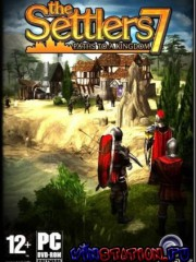 Settlers 7: ����� �� ���� (PC/RUS)