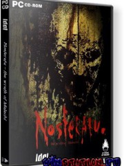 Nosferatu: The Wrath of Malachi (PC/RUS/RePack)