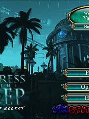 Empress Of The Deep (PC/RUS)